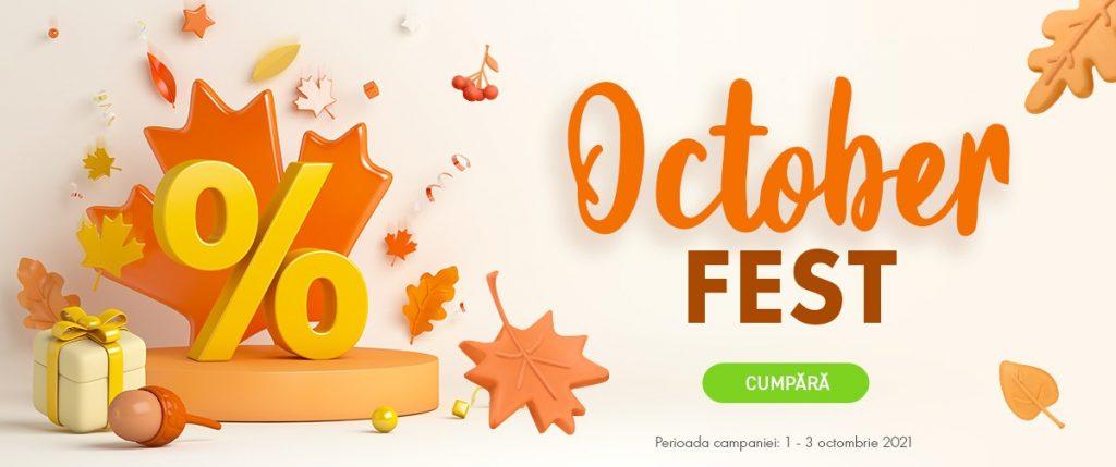 October Fest Elefant